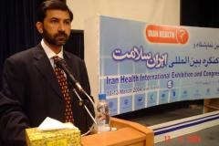 iran-health