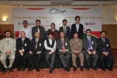 open-karachi-board-and-executive-committee-members
