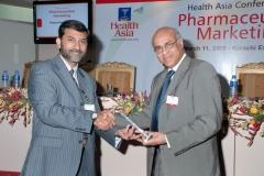 pharma-mark-ha