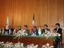 eHealth Iran, October 23, 2011