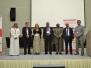 Telemedicine Conference UAE